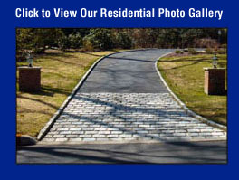 Click to View Our Residential Photo Gallery